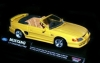 Ford Mustang G.T.Convertible 1994  1/43 New Ray Diecast Car